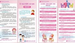 中国出生缺陷干预基金会出生缺陷(遗传代谢病)救助项目