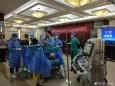 2020年成都市妇幼保健机构产科麻醉技术培训班圆满结束