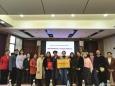 成都市妇女儿童中心医院在云南省曲靖市妇幼保健院建立专家工作站