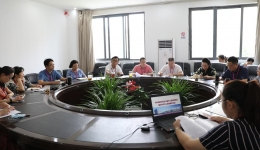 中共成都市婦女兒童中心醫院委員會理論學習中心組專題學習交流習近平總書記在慶祝中國共產黨成立100周年大會上的重要講話精神